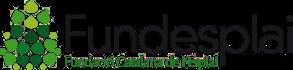 Fundesplai (Fundació Catalana de l'Esplai)